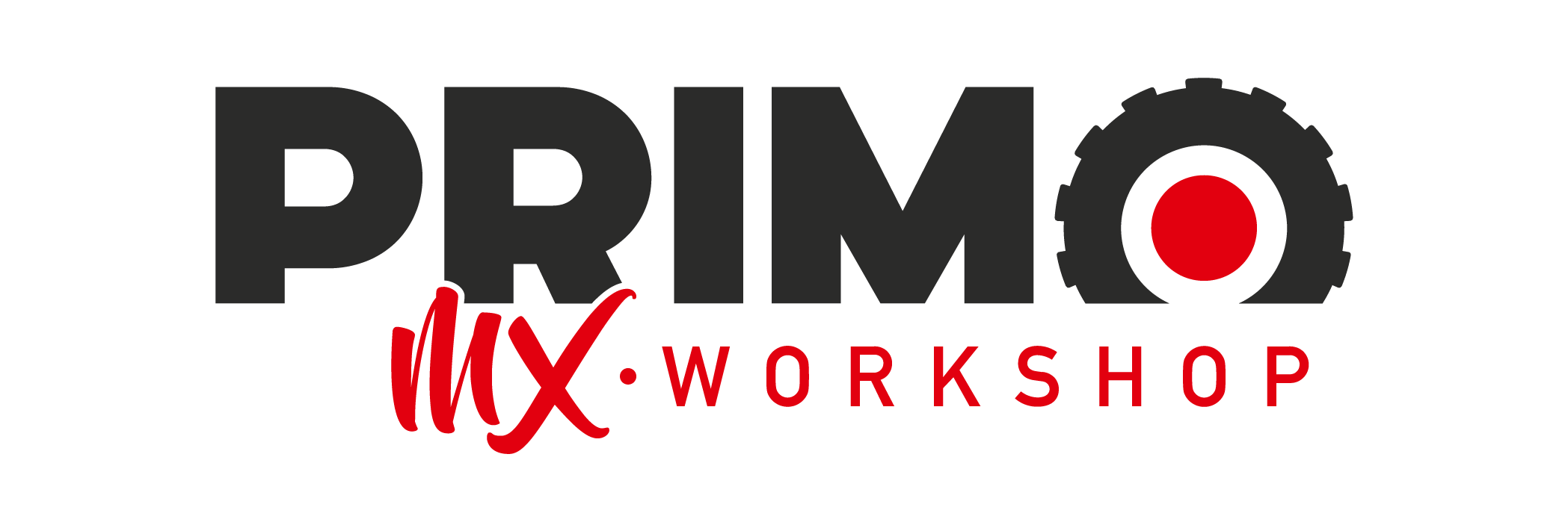 PRIMO MX-Workshop